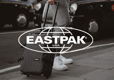 valise eastpakpas cher