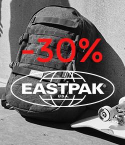 goedkope rugzakken Eastpak