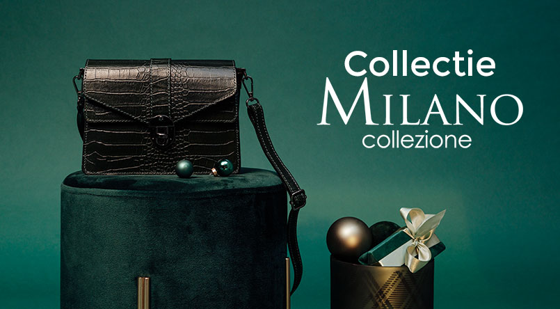 goedkope handtassen milano