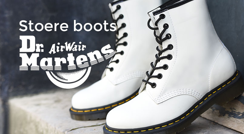 boots drmartens