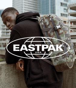 sac à dos eastpak