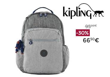 boekentas kipling