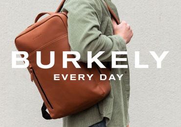 burkely