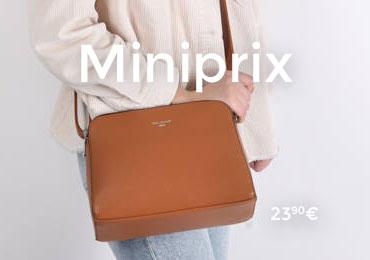 goedkope handtassen miniprix