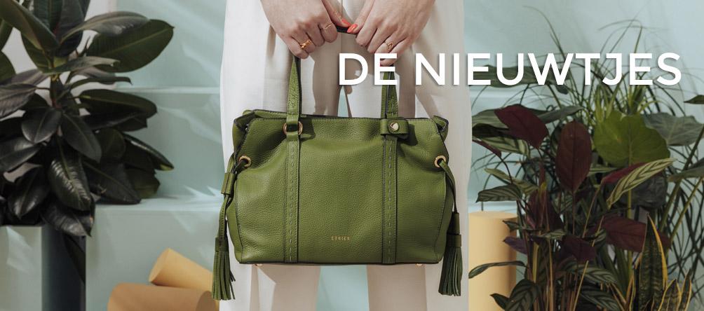 handtassen guess - handtassen michae kors - designertassen