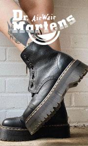 goedkope schoenen mephisto