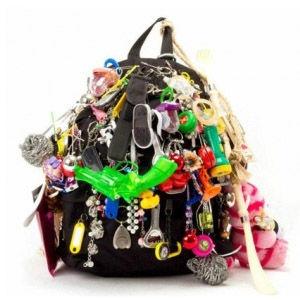 cute school bags sac pour ecole eastpak. Black Bedroom Furniture Sets. Home Design Ideas
